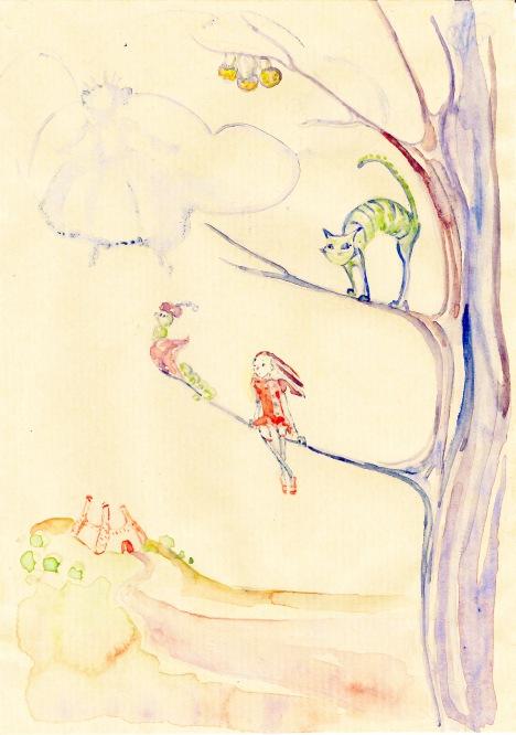 alice on the tree 3.jpg