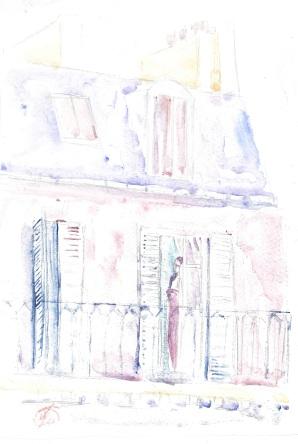 balcone4.jpg