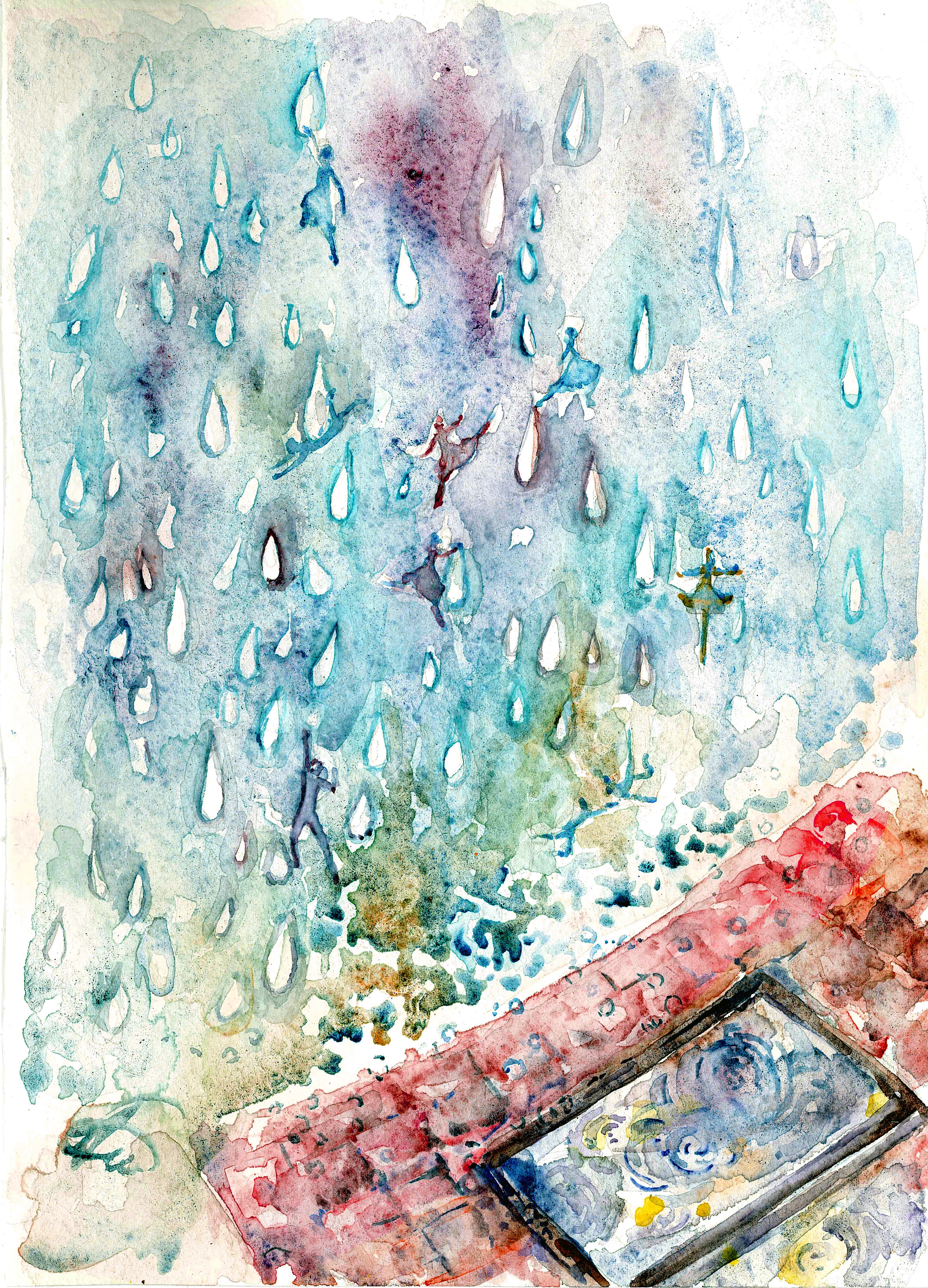 pioggia2