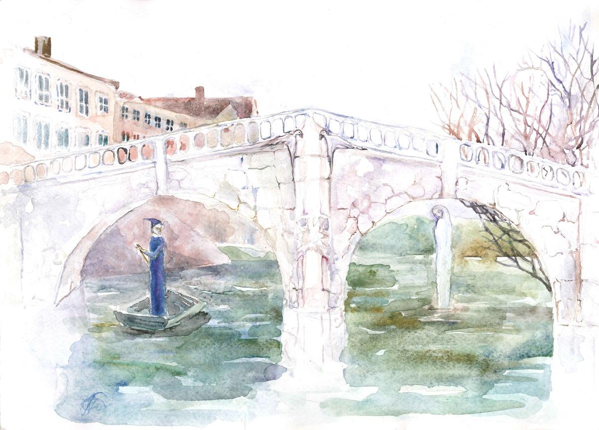 cambridge-bridge-simple