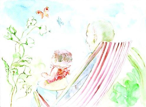 jardin0052